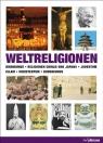 weltreligionen-buch-978-3-8480-0639-7