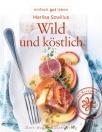 wild-und-koestlich-buch-978-3-86362-039-4
