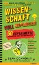 wissenschaft-voll-gefaehrlich-buch-978-3-8480-0716-5