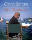 woerthersee-buch-978-3-9502896-2-6