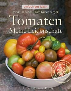 Tomaten-Buch-978-3-86362-047-9.jpg
