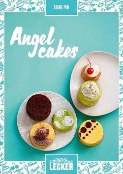 Einfach lecker: Angel Cake