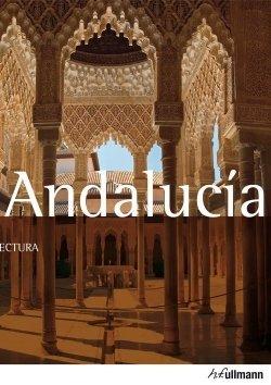 Arte y Arquitectura Andalucía