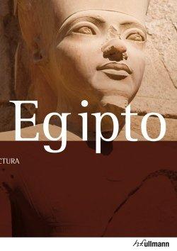 Arte y Arquitectura Egipto