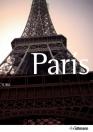 Arte y Arquitectura París