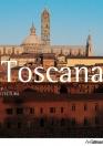 Arte y Arquitectura Toscana