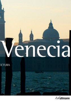 Arte y Arquitectura Venecia