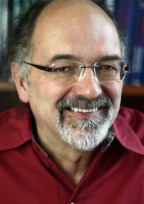 André Dominé