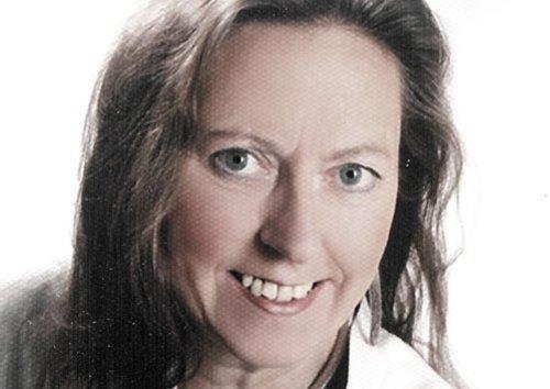 autor-barbara-borngaesser-hfullmann-uebersicht