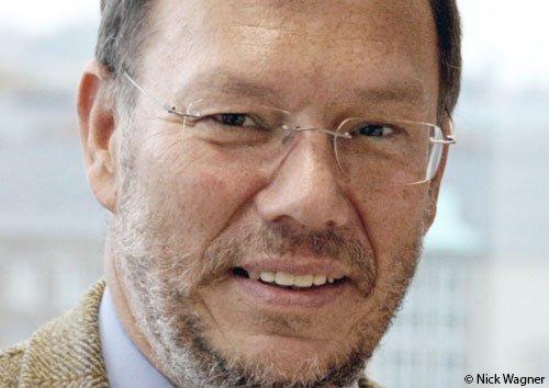 autor-bruno-klein-hfullmann-uebersicht