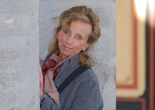 autor-christine-paxmann-dort-hagenhausen-uebersicht