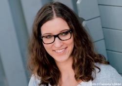 autor-hannah-frey-dort-hagenhausen-uebersicht