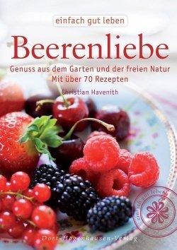 Downloadmaterialien Essen & Trinken-1