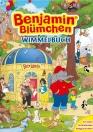benjamin-bluemchen-wimmelbuch-978-3-8427-1158-7