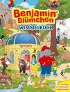 benjamin-bluemchen-wimmelbuch-buch-978-3-8427-1158-7