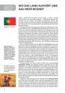 Leseprobe Reiseführer Portugal