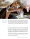 Leseprobe Alles von der Milch