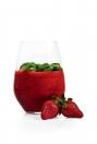Smoothies, gesund, Ernährung, Obst, Saft