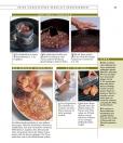 Barbecue, Rezepte, Grill, Grillen