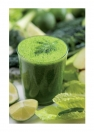 gesunde Ernährung, Saft, Smoothie, detox