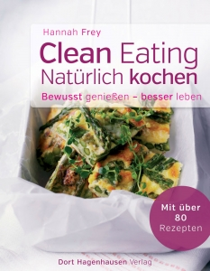 clean-eating-buch-hfullmann