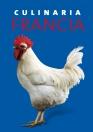 Culinaria Francia