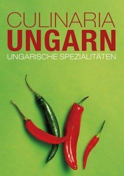 Culinaria Ungarn