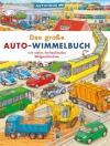 das-grosse-auto-wimmelbuch-buch-978-3-8427-1155-6