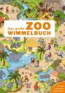 das-grosse-zoo-wimmelbuch-978-3-8427-1157-0