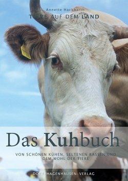 Das Kuhbuch