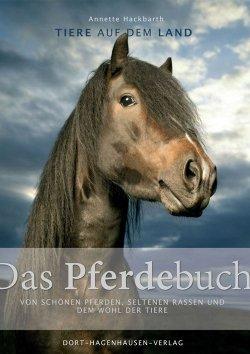 Das Pferdebuch