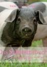 Das Schweinebuch