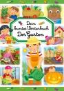 Dein buntes Wörterbuch: Der Garten