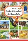 Dein buntes Wörterbuch des Bauernhofes