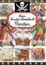 Dein buntes Wörterbuch: Piraten