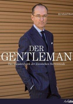 Der Gentleman - Bernhard Roetzel