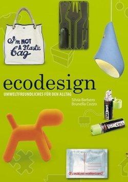ecodesign