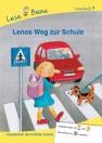 erstlesebuecher-lenas-weg-zur-schule-buch-978-3-8427-1160-0