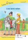 erstlesebuecher-lisa-lernt-reiten-buch-978-3-8427-1159-4