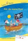 erstlesebuecher-pitt-der-kleine-pirat-buch-978-3-8427-1164-8