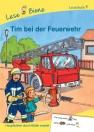 erstlesebuecher-tim-bei-der-feuerwehr-buch-978-3-8427-1163-1