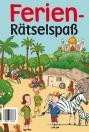 ferien-raetselspass-buch-978-3-8427-0904-1
