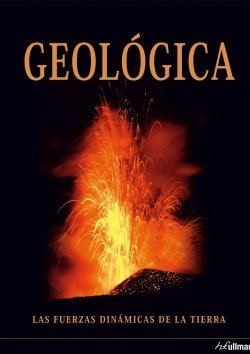 Geológica