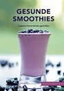 gesunde-smoothies-978-3-8427-1264-5