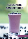 gesunde-smoothies-buch-978-3-8427-1264-5