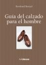 Guía del calzado para el hombre