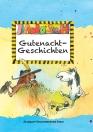 Janosch – Gutenacht-Geschichten