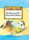 janosch-gutenacht-geschichten-buch-978-3-8427-0388-9