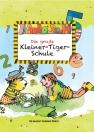 janosch-kleiner-tiger-schule-buch-978-3-8427-0628-6