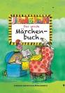 Janosch – Das große Märchenbuch